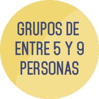 academias inglés en Granada